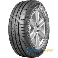 Купить Летняя шина NOKIAN Hakka Van 205/65R16C 107/105T