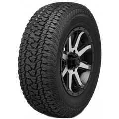 Купить Всесезонная шина MARSHAL Road Venture AT51 265/65R17 112T