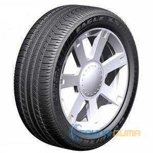Купить Летняя шина GOODYEAR EAGLE LS2 225/50R17 94H Run Flat