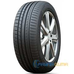 Купить Летняя шина KAPSEN S2000 245/35R19 93W