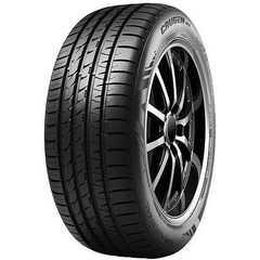 Купить Летняя шина MARSHAL HP91 235/55R19 100V