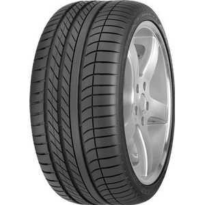 Купить Летняя шина GOODYEAR Eagle F1 Asymmetric 295/35R20 105Y