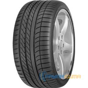 Купить Летняя шина GOODYEAR Eagle F1 Asymmetric 255/45R20 105H