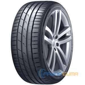 Купить Летняя шина HANKOOK Ventus S1 EVO3 K127 235/55R18 104W