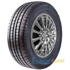 Купить Летняя шина POWERTRAC CITYTOUR 155/80R13 79T