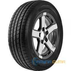 Купить Летняя шина POWERTRAC PRIME MARCH 235/55R18 104H