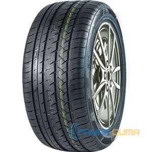 Купить Летняя шина ROADMARCH Prime UHP 08 215/55R18 99V