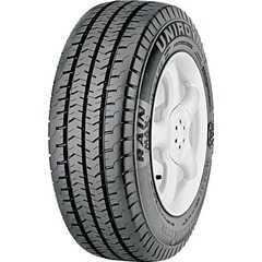 Купить Летняя шина UNIROYAL RainMax 245/45R19 102Y