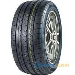 Купить Летняя шина ROADMARCH Prime UHP 08 225/55R17 101W