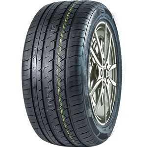 Купить Летняя шина ROADMARCH Prime UHP 08 205/55R16 94W