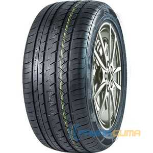 Купить Летняя шина ROADMARCH Prime UHP 08 235/55R18 104V