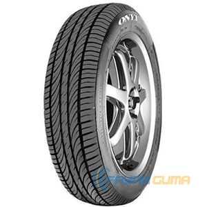 Купить Летняя шина ONYX NY-801 195/60R16 89H