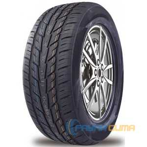 Купить Летняя шина ROADMARCH Prime UHP 07 265/50R20 111V