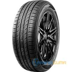 Купить Летняя шина ROADMARCH Primestar 66 205/60R16 92V