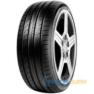 Купить Летняя шина ONYX NY-901 235/55R17 103W