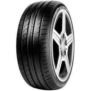 Купить Летняя шина ONYX NY-901 245/45R18 100W