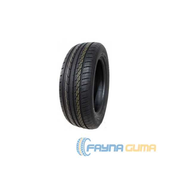 Купить Летняя шина ONYX NY-HP187 225/60R18 100V