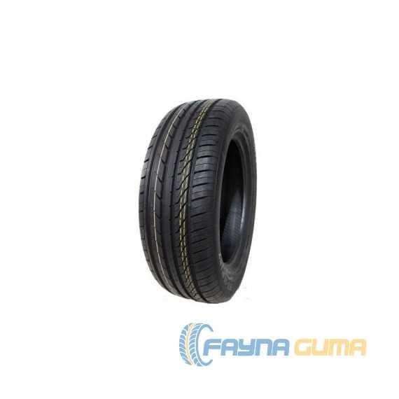 Купить Летняя шина ONYX NY-HP187 255/55R18 109W