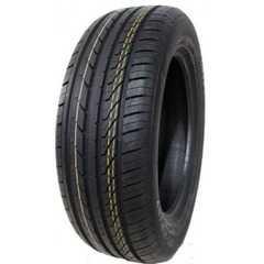 Купить Летняя шина ONYX NY-HP187 235/45R19 99W