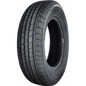 Купить Летняя шина ONYX NY-HT187 225/60R17 99H