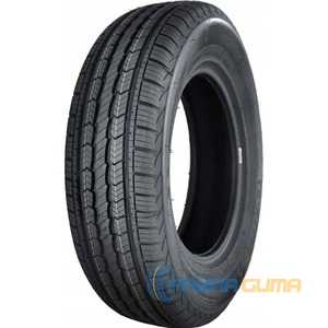 Купить Летняя шина ONYX NY-HT187 235/60R16 100H