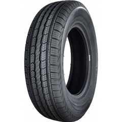 Купить Летняя шина ONYX NY-HT187 275/45R20 110V