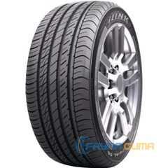 Купить Летняя шина ROADMARCH L-ZEAL 56 235/35R20 92W
