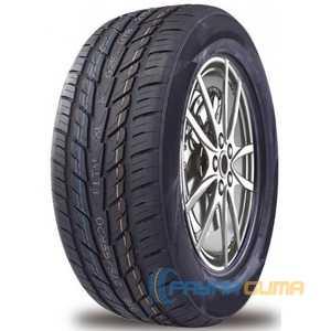 Купить Летняя шина ROADMARCH Prime UHP 07 285/50R20 116V