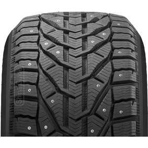Купить Зимняя шина ORIUM Ice 255/55R18 109T (Под шип) SUV