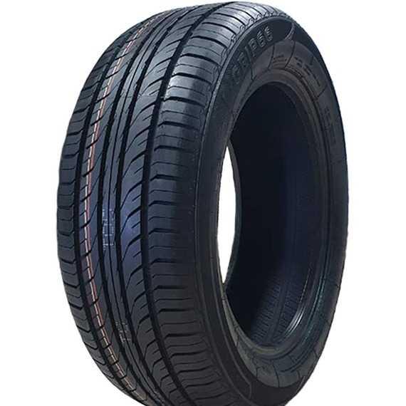 Купить Летняя шина ILINK L-Grip 66 205/60R16 92V