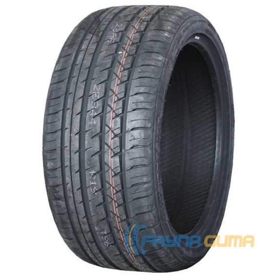 Купить Летняя шина ILINK Thunder U09 225/45R19 96W