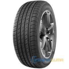 Купить Летняя шина ILINK L-Zeal 56 235/55R20 105W