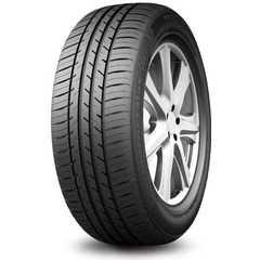 Купить Летняя шина KAPSEN ComfortMax S801 215/65R15 100H