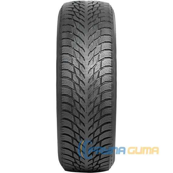 Купить Зимняя шина NOKIAN Hakkapeliitta R3 SUV 285/40R20 108R