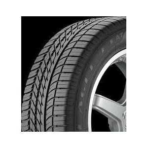 Купить Всесезонная шина GOODYEAR EAGLE F1 ASYMMETRIC AT SUV 255/55R19 111W