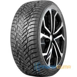 Купить Зимняя шина NOKIAN Hakkapeliitta 10 SUV (Шип) 285/45R22 114T