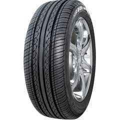 Купить Летняя шина HIFLY HF 201 205/65R16 91H