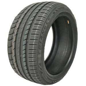 Купить Летняя шина TRIANGLE TH201 255/50R18 106V