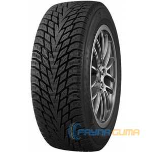 Купить Зимняя шина CORDIANT Winter Drive 2 SUV 225/65R17 106T