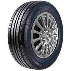 Купить Летняя шина POWERTRAC RACINGSTAR 275/45R20 110V