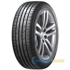 Купить Летняя шина HANKOOK VENTUS PRIME 3 K125 205/45R17 88V