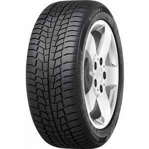 Купить зимняя шина VIKING WinTech 225/50R17 99V