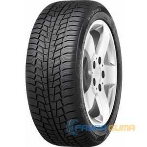 Купить зимняя шина VIKING WinTech 255/50R19 107V