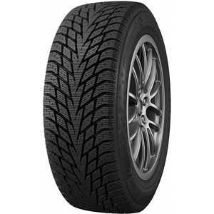 Купить Зимняя шина CORDIANT Winter Drive 2 SUV 255/55R18 109T
