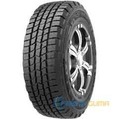 Купить Летняя шина PETLAS Explero A/T PT421 265/60R18 114T