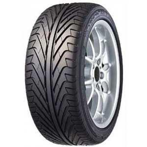 Купить Летняя шина TRIANGLE TR968 255/50R18 106V