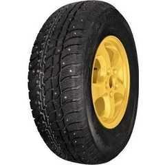 Купить Зимняя шина VIATTI Brina Nordico V 522 205/60R16 96T (шип)