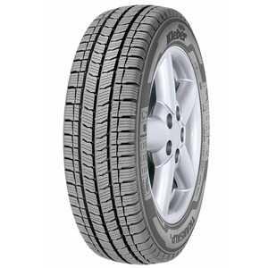 Купить Зимняя шина KLEBER Transalp 2 215/70R15C 104/102R