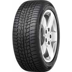 Купить зимняя шина VIKING WinTech 225/65R17 102H