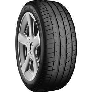 Купить Летняя шина PETLAS Velox Sport PT741 275/35R20 102Y RUN FLAT